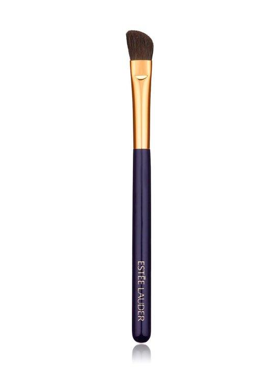 Estée Lauder - Contour Shadow Brush -luomivärisivellin - 10 | Stockmann - photo 1