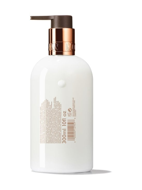 Molton Brown - Bizarre Brandy Body Lotion -vartalovoide 300 ml - NOCOL | Stockmann - photo 2