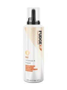 FUDGE - Xpander Foam -vaahto 200 ml - null | Stockmann