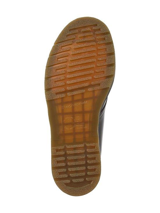 Dr. Martens - 1461-kengät - BLACK (MUSTA)   Stockmann - photo 3