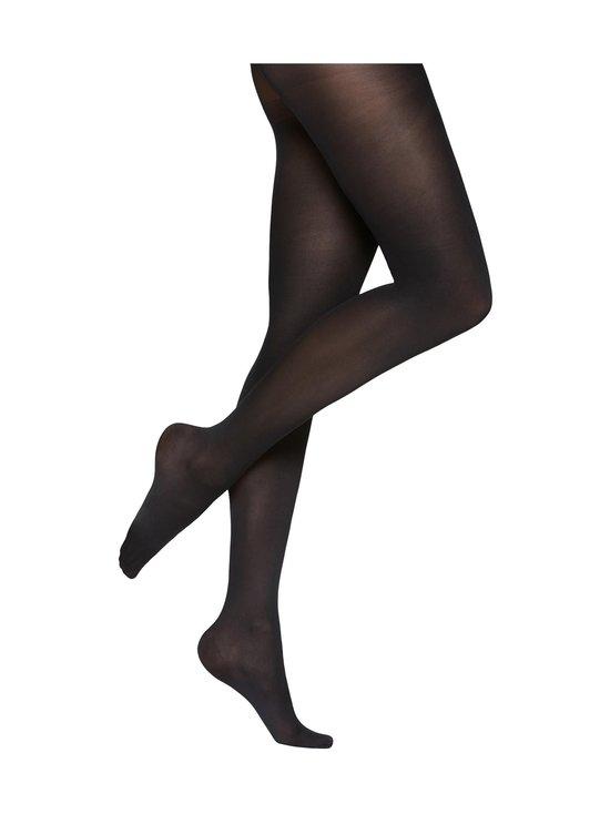 Vogue - Opaque 40 den -sukkahousut - MARINE | Stockmann - photo 1