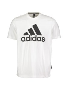 adidas Performance - T-paita - WHITE | Stockmann