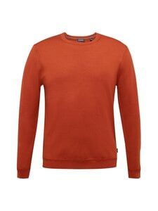 Esprit - Merinovillaneule - 819 BURNT ORANGE 5 | Stockmann