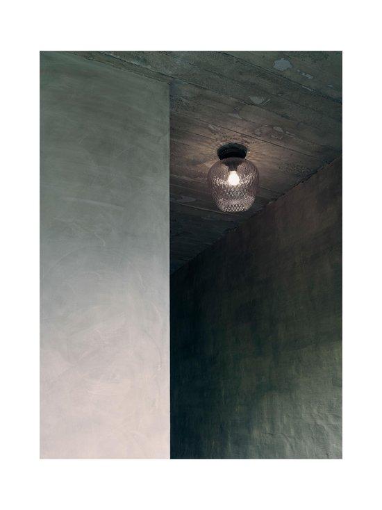 &tradition - Blown Ceiling SW5 -kattovalaisin ø 28 cm - SILVER LUSTRE/BLACK | Stockmann - photo 3