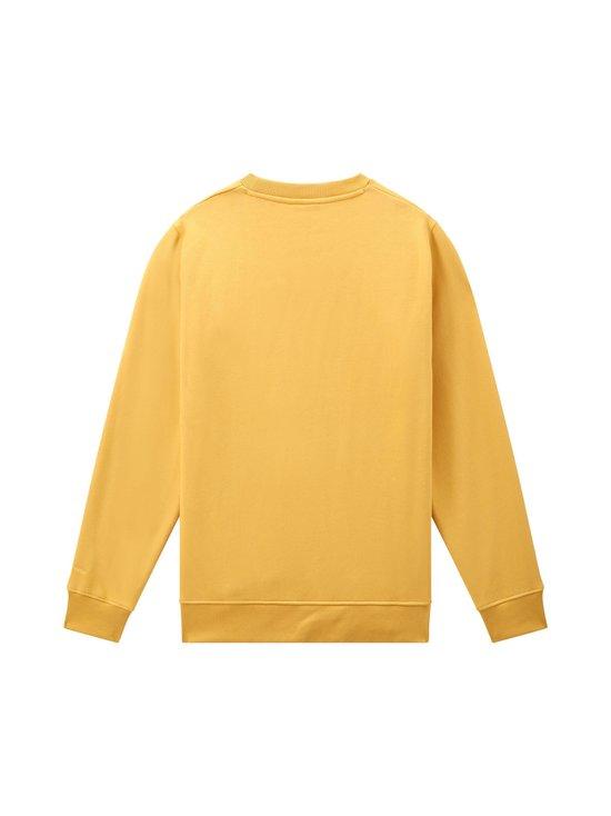 Pittsburgh Sweatshirt -paita