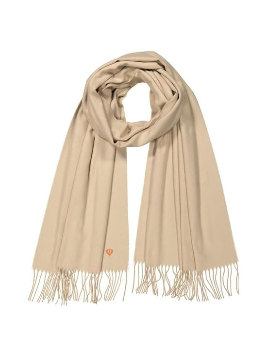 Fraas - Huivi - BEIGE | Stockmann - photo 1