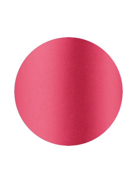 Clinique - Pop Matte Lip Colour + Primer -huulipuna - 05 GRAFFITI POP   Stockmann - photo 2