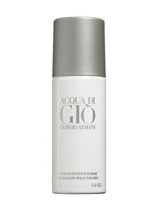 Armani - Acqua Di Gio Spray -suihkedeodorantti - null | Stockmann