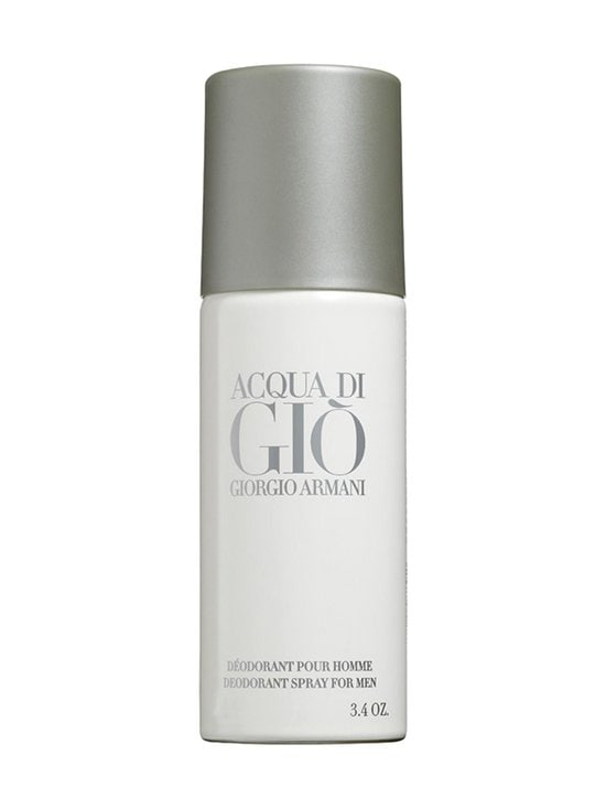 Armani - Acqua Di Gio Spray -suihkedeodorantti - null | Stockmann - photo 1