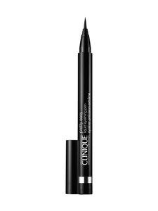 Clinique - Pretty Easy Liquid Eyelining Pen -nestemäinen silmänrajauskynä - null | Stockmann