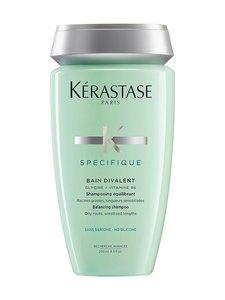 Kerastase - Bain Divalent -shampookylpy 250 ml | Stockmann
