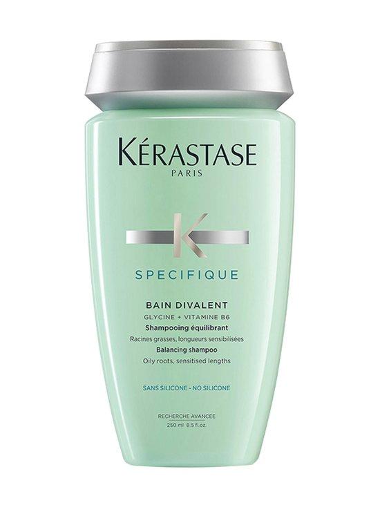 Kerastase - Bain Divalent -shampookylpy 250 ml - 7   Stockmann - photo 1