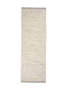 Linie Design - Asko-villamatto - IRON | Stockmann