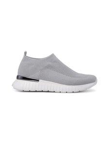 ILSE JACOBSEN - Sneakerit - 047 GREY | Stockmann