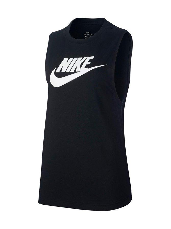 Sportswear Tank -toppi