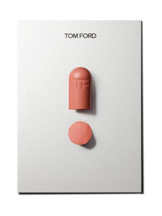 Tom Ford - Soleil Lip Balm -huulibalsami - 03 FLEUR NEIGE | Stockmann - photo 2