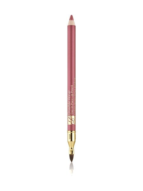 Double Wear Stay-in-Place Lip Pencil -huultenrajauskynä