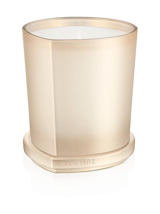 Armani - Privé Pivoine Suzhou Candle -tuoksukynttilä 240 g - NOCOL | Stockmann - photo 3