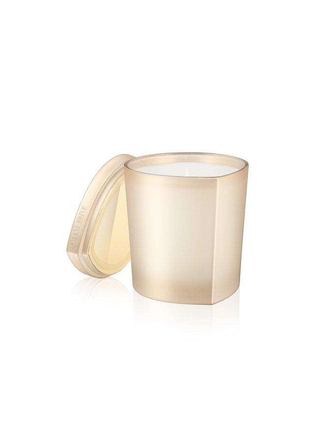 Privé Pivoine Suzhou Candle -tuoksukynttilä 240 g