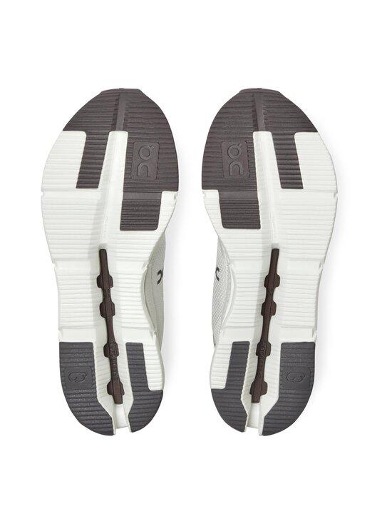 ON - Cloudnova -sneakerit - WHITE UMBER | Stockmann - photo 2