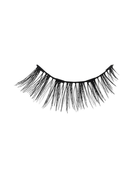 Eylure - ProMagnetic Magnetic Liner & Faux Mink Volume Lash -irtoripsipakkaus - MUSTA | Stockmann - photo 2
