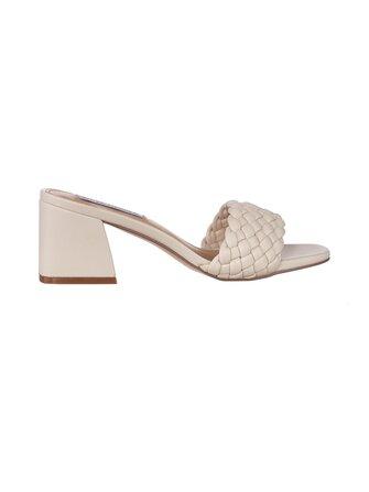 Aspyn sandals - Steve Madden