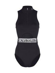 Calvin Klein Performance - Body - 007 CK BLACK | Stockmann