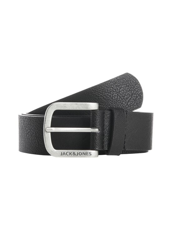 JACK & JONES junior - JacHarry-vyö - BLACK | Stockmann - photo 1