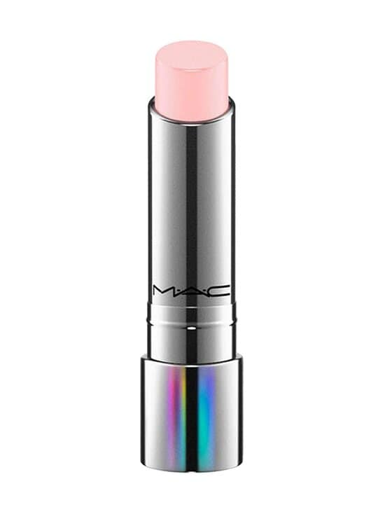 MAC - Tendertalk Lip Balm -huulivoide 3 g - CANDY WRAPPED | Stockmann - photo 2