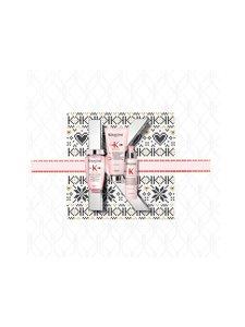 Kerastase - Genesis Gift Set -hiustenhoitopakkaus - null | Stockmann