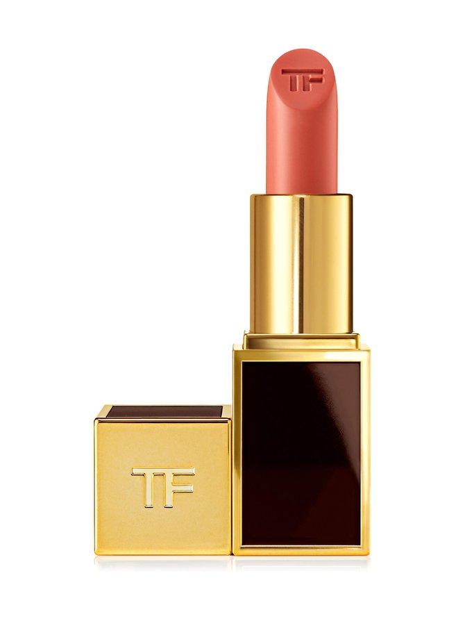 Lips and Boys Lip Color -huulipuna 2 g