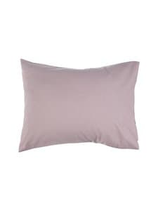 Urban Collective - Urban Coli -tyynyliina 50 x 60 cm - KEEPSACE LILAC (LIILA) | Stockmann