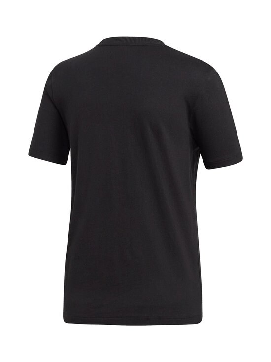 adidas Originals - 3-Stripes Tee -paita - BLACK | Stockmann - photo 2