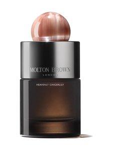 Molton Brown - Gingerlily EdP -tuoksu 100 ml | Stockmann