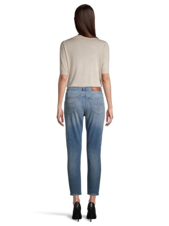Tiger Jeans - Lea-farkut - 200 LIGHT BLUE | Stockmann - photo 3
