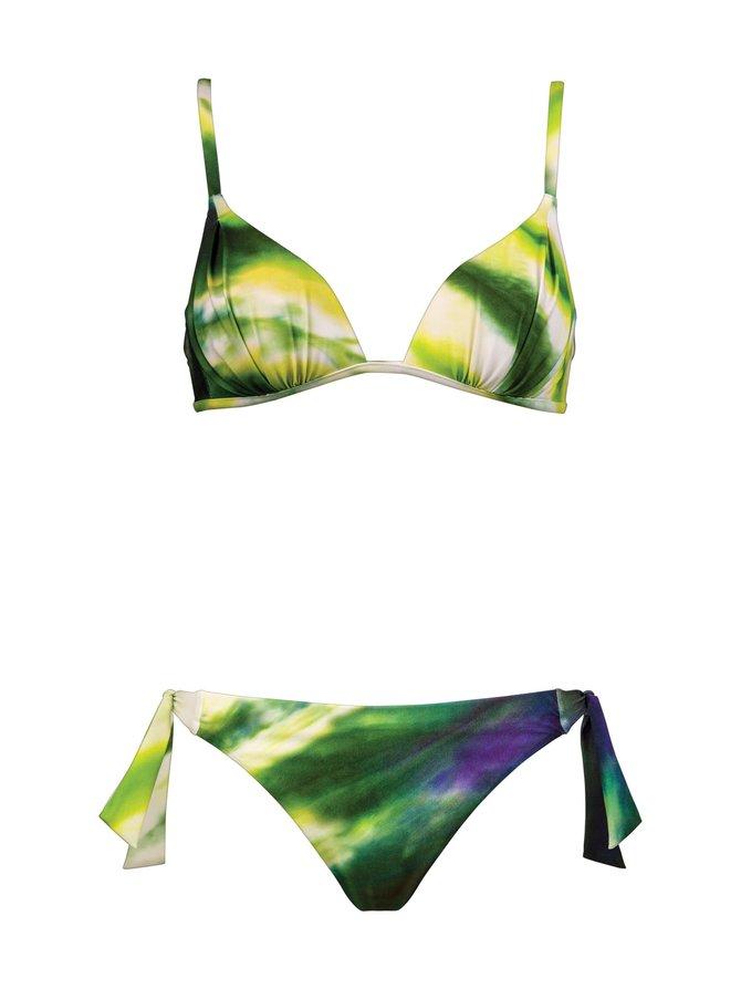 Waterflow-bikinit