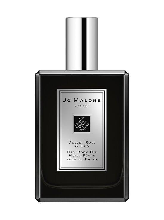 Jo Malone London - Velvet Rose & Oud Dry Body Oil -vartaloyöljy 100 ml - NOCOL   Stockmann - photo 1
