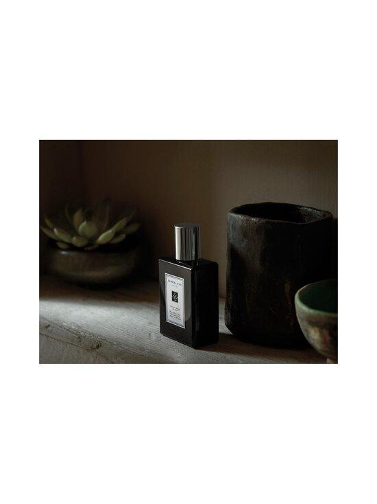 Jo Malone London - Velvet Rose & Oud Dry Body Oil -vartaloyöljy 100 ml - NOCOL   Stockmann - photo 3