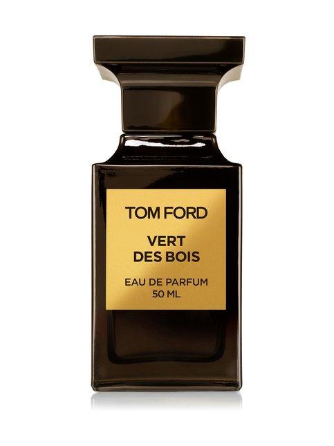 Vert Des Bois EdP -tuoksu 50 ml