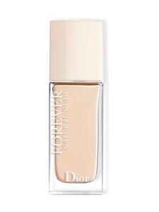 DIOR - Diorskin Forever Natural Nude -meikkivoide 30 ml | Stockmann
