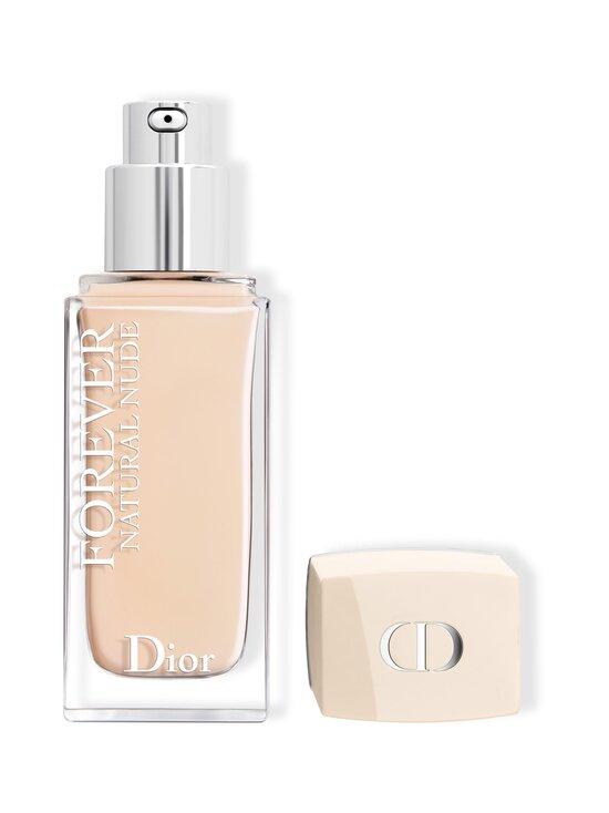 DIOR - Diorskin Forever Natural Nude -meikkivoide 30 ml - 1N   Stockmann - photo 2