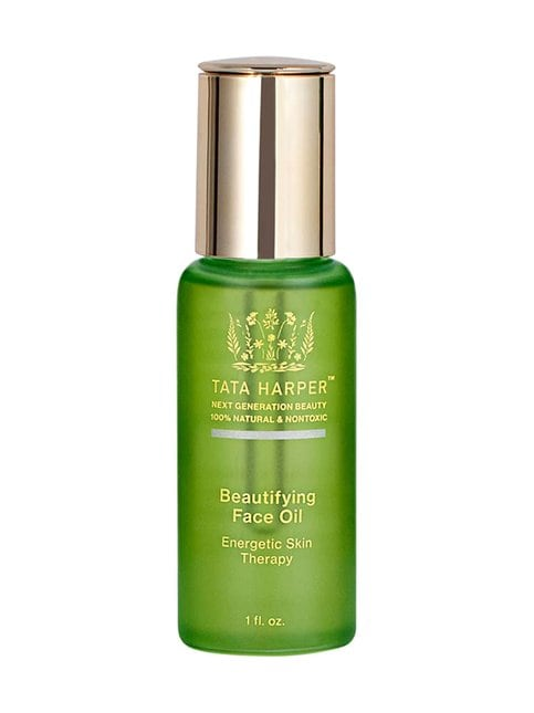 Beautifying Face Oil -kasvoöljy 30 ml