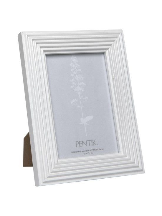 Vekki-valokuvakehys 15 x 20 cm