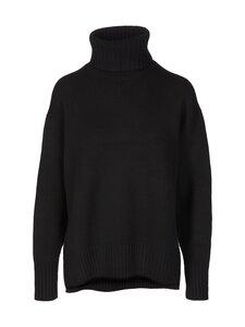 Polo Ralph Lauren - Villaneule - 2WBO BLACK | Stockmann