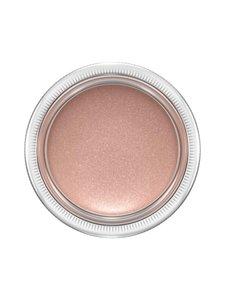 MAC - Pro Longwear Paint Pot -voidemainen luomiväri 5 g - null | Stockmann