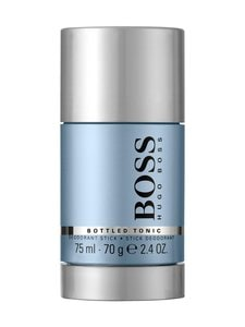 BOSS - Boss Bottled Tonic Deo Stick -deodorantti 75 ml | Stockmann