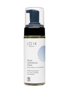 Joik - Facial Cleansing Foam -puhdistusvaahto 150 ml - null | Stockmann