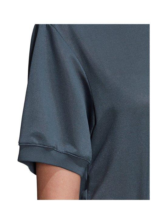 adidas Originals - Polo-paita - LEGACY BLUE   Stockmann - photo 5