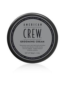 American Crew - Classic Grooming Cream -hiusvaha 85 g - null | Stockmann