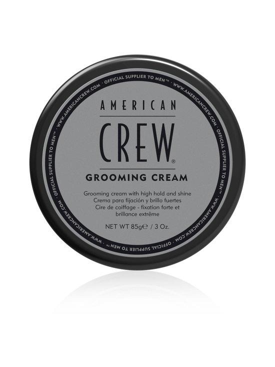 American Crew - Classic Grooming Cream -hiusvaha 85 g - VAR_1 | Stockmann - photo 1